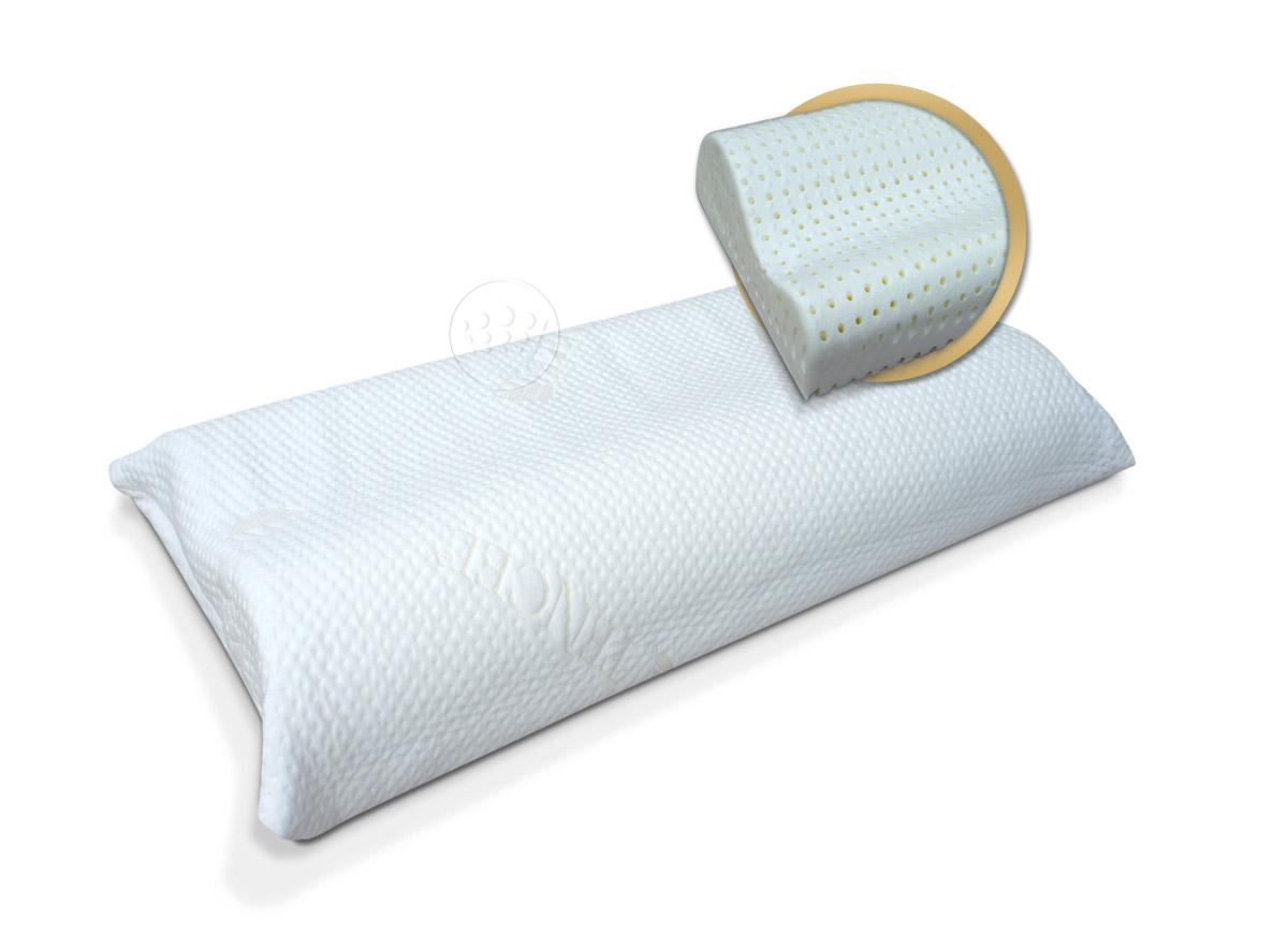 vzglavnik za vodne postelje