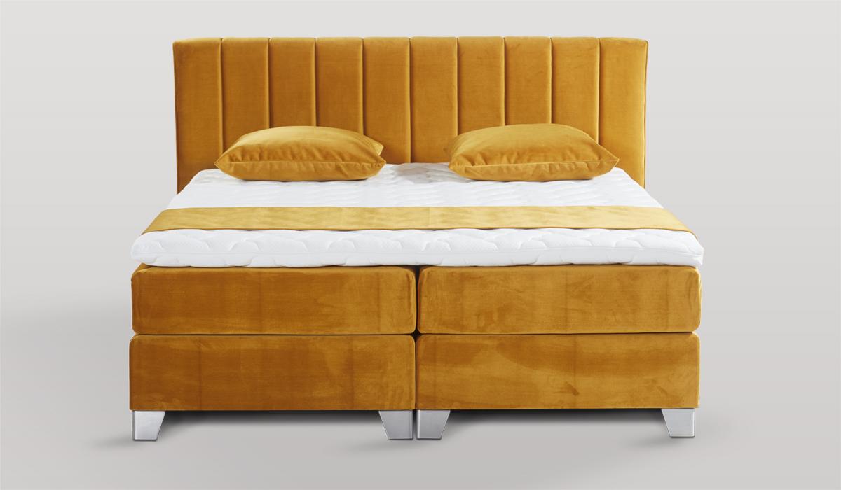 vodne postelje vzglavne stranice
