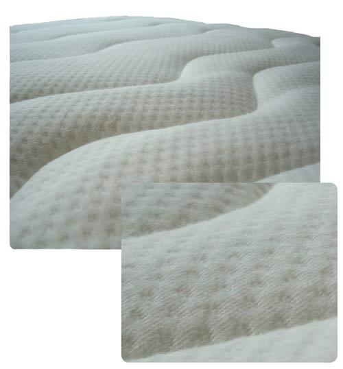 Prevleka za vodne postelje Mediccot Vodna postelja Comfort