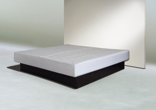 Clasic vodna postelja mono dual