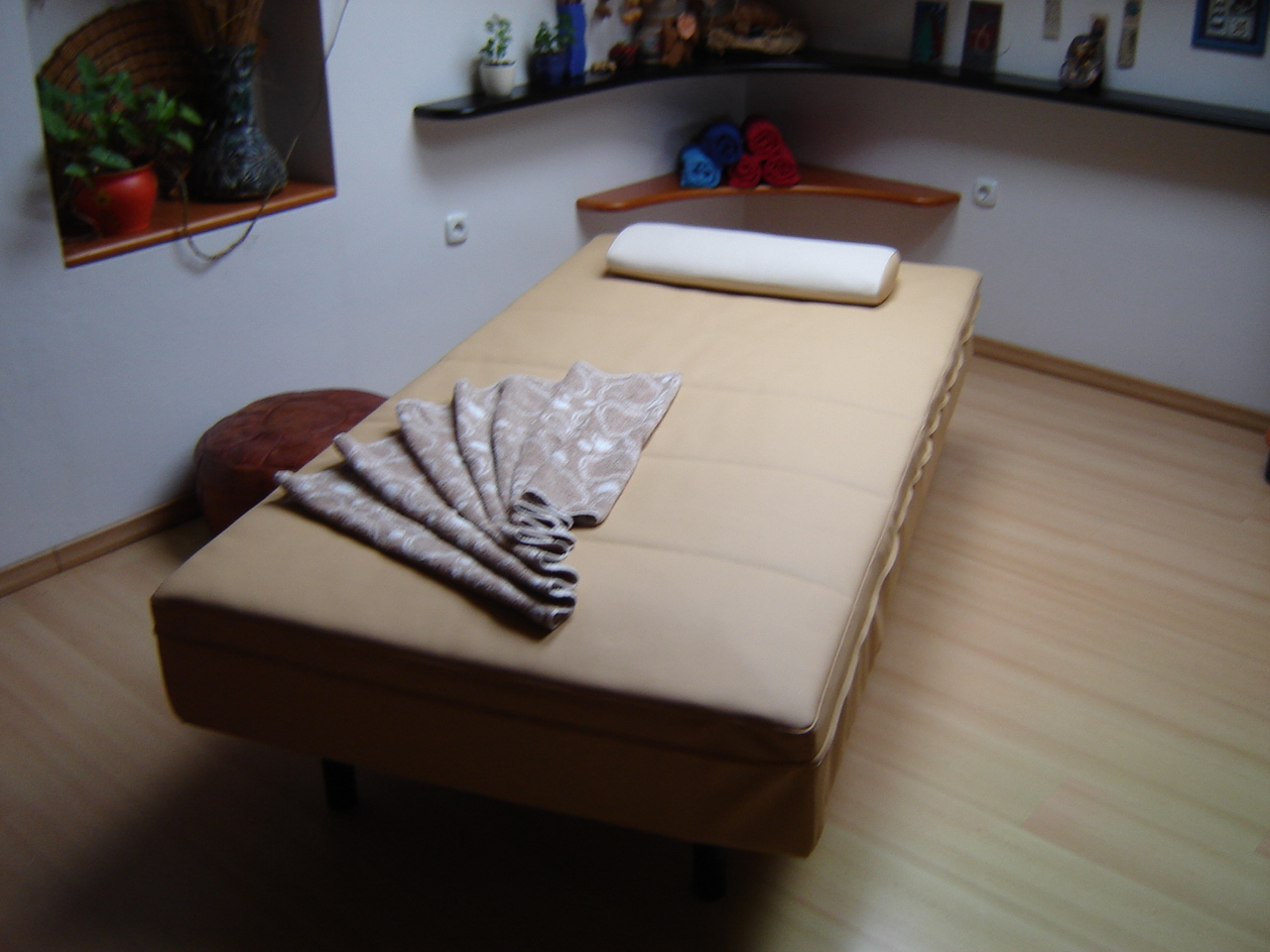 vodna-postelja-wellness01