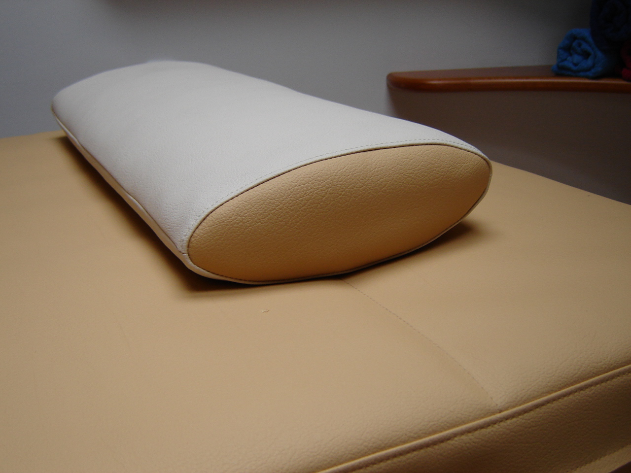 vodna-postelja-wellness02