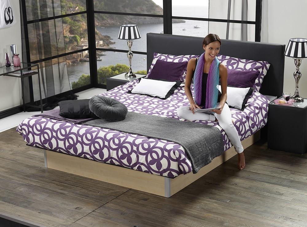 vodne postelje vodna postelja comfort
